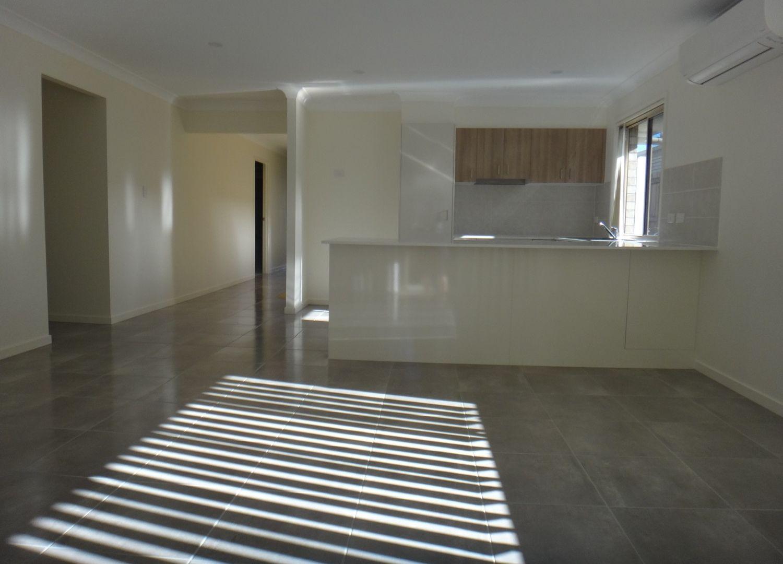 6 Conifer Avenue, Brassall QLD 4305, Image 1