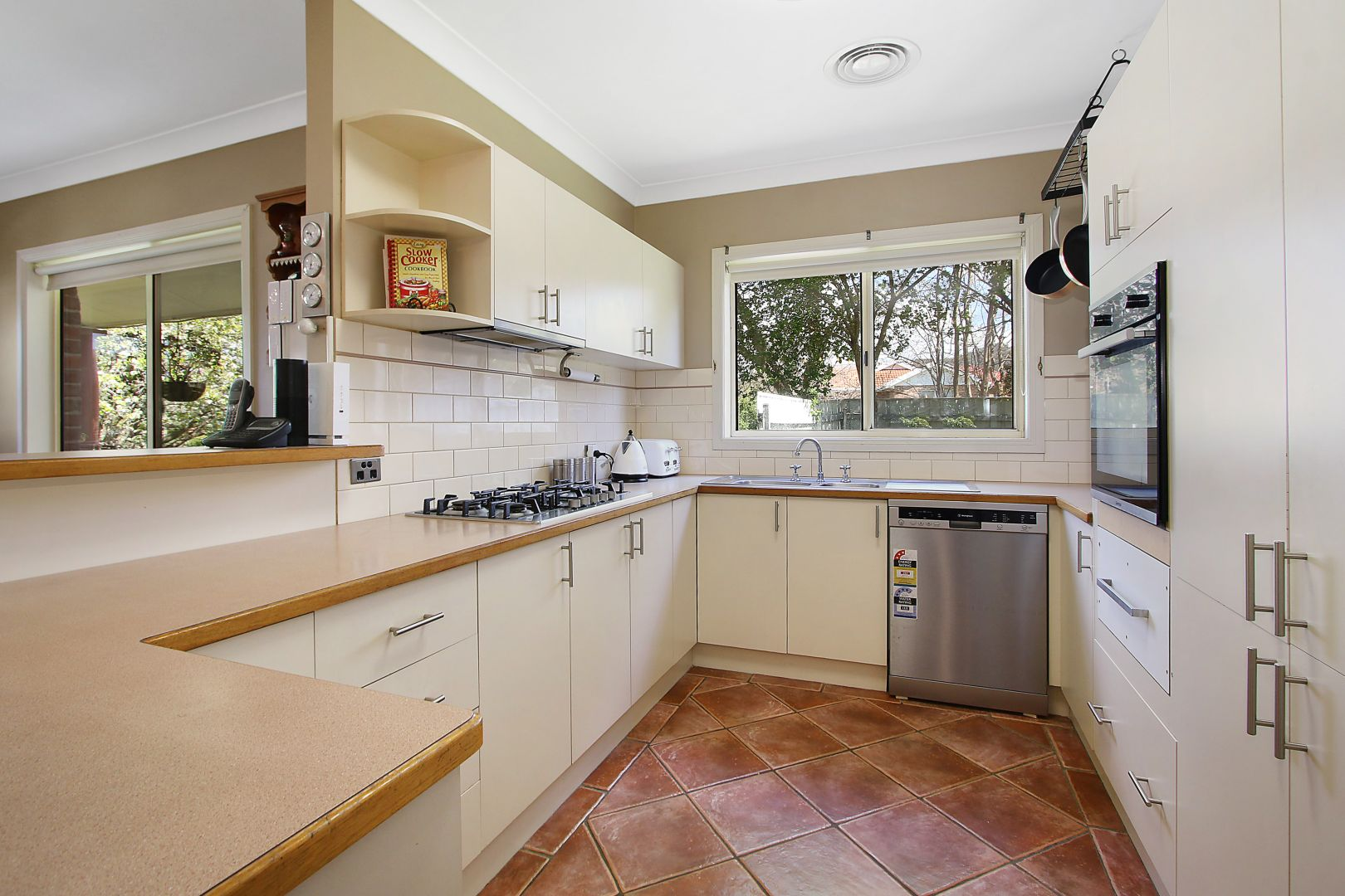 89 Crawshaw Crescent, Glenroy NSW 2640, Image 1
