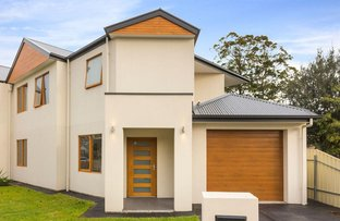 Picture of 19 Vinall Street, Dover Gardens SA 5048