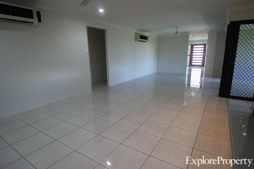 32 Churchill Avenue, Ooralea QLD 4740, Image 1