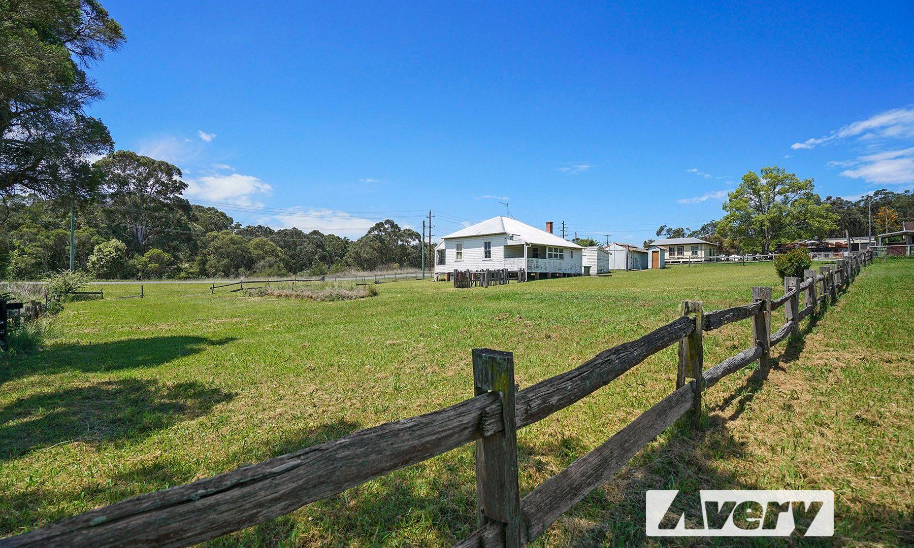 170 Wilton Road, Awaba NSW 2283, Image 1