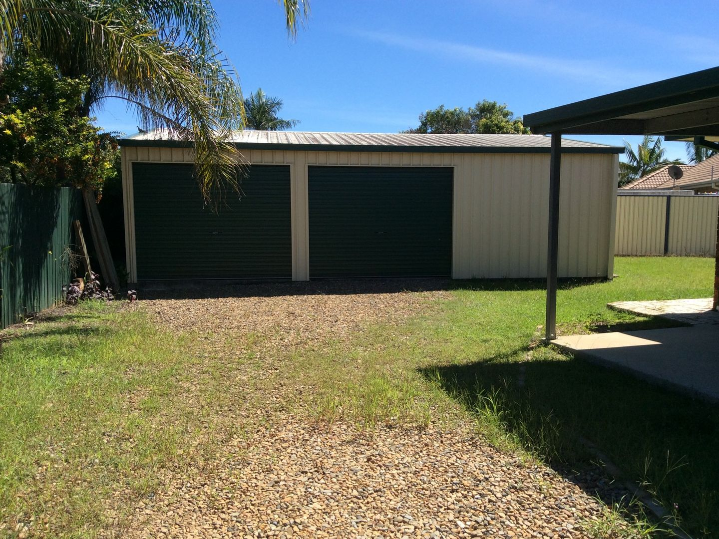 10 Creswick Court, Caboolture QLD 4510, Image 1