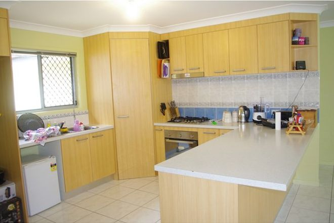 Picture of 23 William Street, FOREST HILL QLD 4342