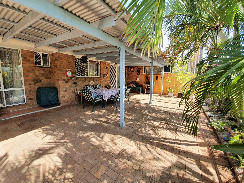 13/12 Helensvale Road, Helensvale QLD 4212, Image 1
