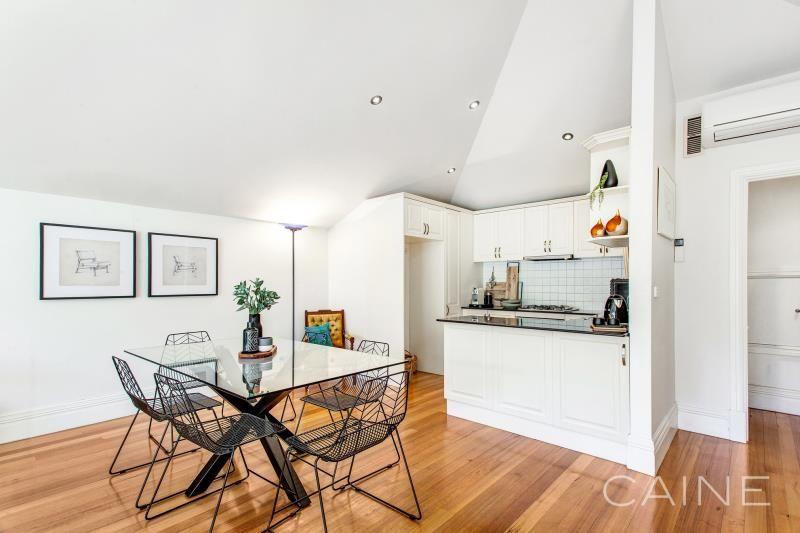 22 Hayes Lane, East Melbourne VIC 3002, Image 1