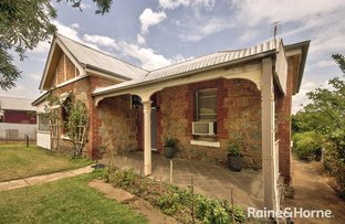 Picture of 24 Smith Street, Cowra NSW 2794