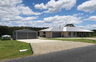Picture of 15 Geoffrey Charles Drive, Congarinni NSW 2447