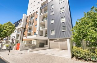 22/6 Campbell Street, West Perth WA 6005