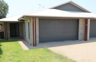 Picture of 1/38 Berthun Street, Emerald QLD 4720