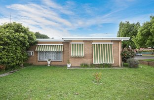 Picture of 2/6 Gellibrand Street, Colac VIC 3250
