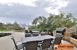 Picture of 5/150 Mill Point Road, South Perth WA 6151