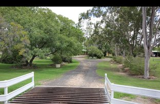 Picture of 61 Gurners Lane, Goondiwindi QLD 4390