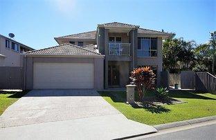 37 Riverside Terrace, Windaroo QLD 4207