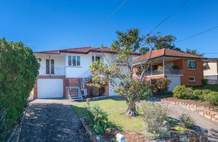 Picture of 10 Oberon Street, Morningside QLD 4170