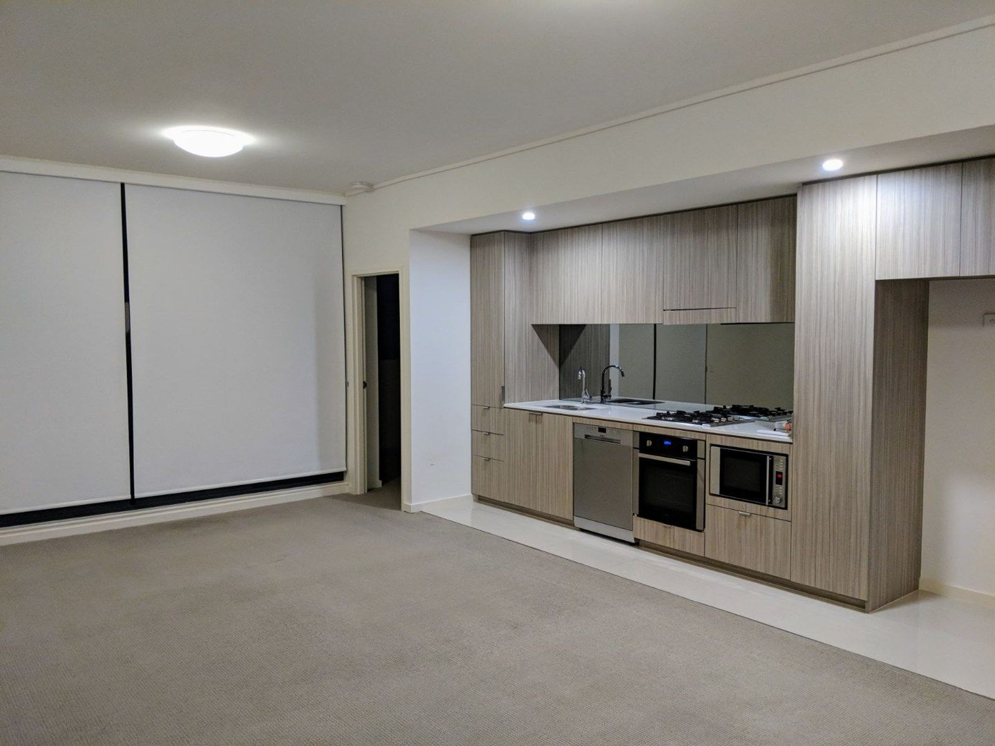 521/7 Washington Avenue, Riverwood NSW 2210, Image 0
