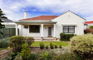 Picture of 45 Adelaide Terrace, Ascot Park SA 5043