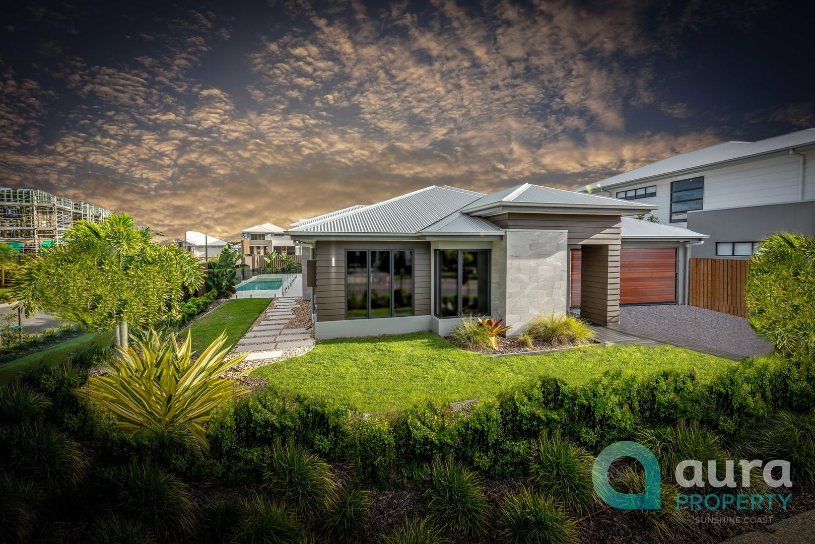 Caloundra West QLD 4551, Image 1