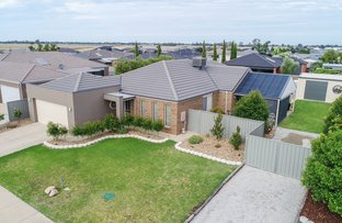 Picture of 55 Jamieson Drive, Echuca VIC 3564