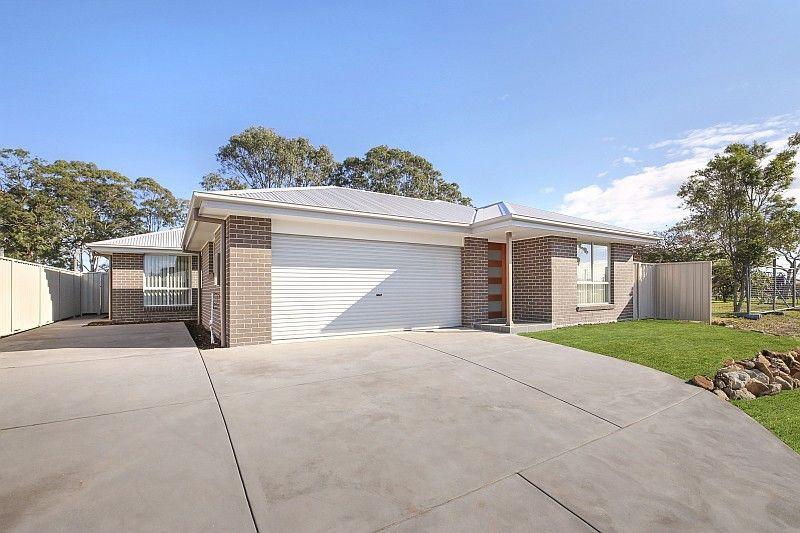 8 Clipstone Close, Port Macquarie NSW 2444, Image 0