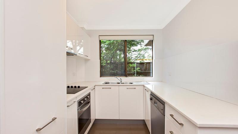5/62 Palmer Street, Cammeray NSW 2062, Image 1