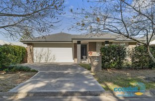 Picture of 104 Pershing Place, Tanilba Bay NSW 2319
