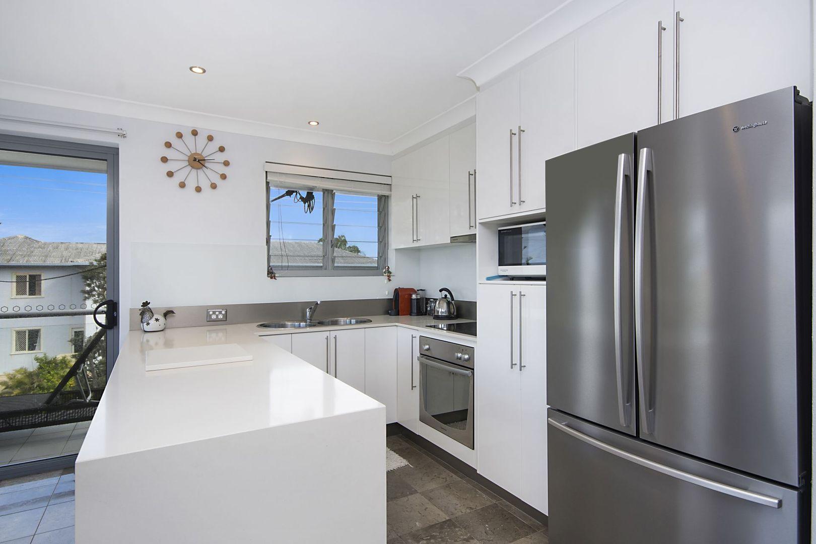 2/37 Clarence Street, Yamba NSW 2464, Image 2