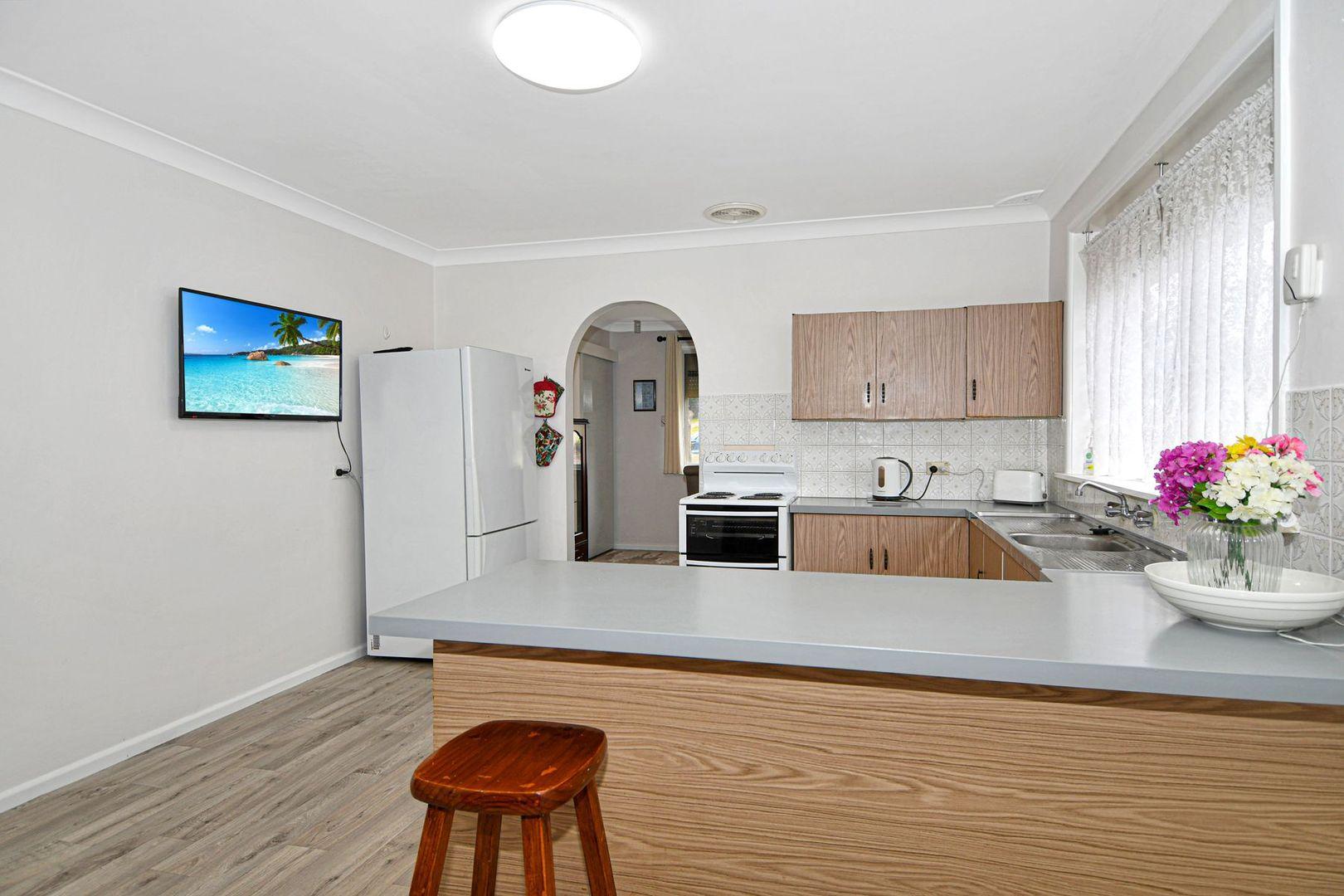 43 Boyd Street, Bathurst NSW 2795, Image 1