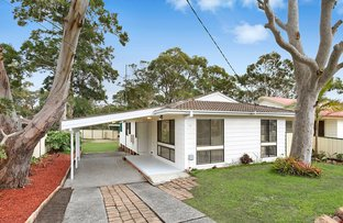 Picture of 92 Playford Road, Killarney Vale NSW 2261