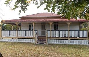81 John Street, Rosewood QLD 4340