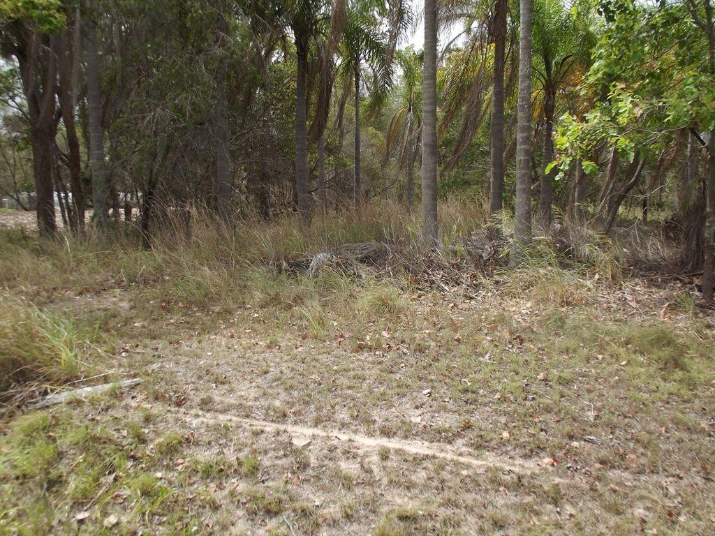 9-17 Keith St, Burrum River QLD 4659, Image 0