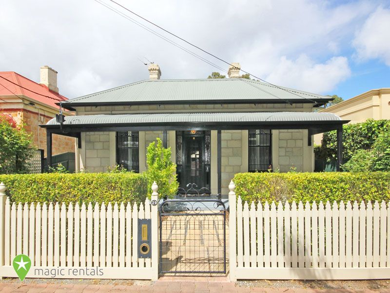 29 Hughes Street, Unley SA 5061, Image 0