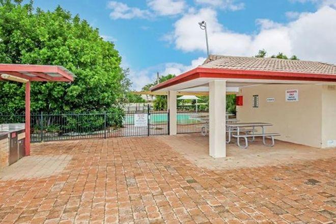 Picture of Villa 19/128 Benowa Road, SOUTHPORT QLD 4215