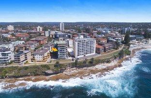 Picture of 13/8 Boorima Place, Cronulla NSW 2230