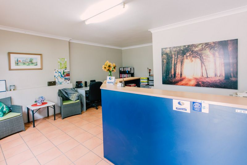 706 Gwydir Highway, Waterview Heights NSW 2460, Image 1