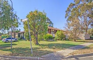 Picture of 47 Orana Drive, Morphett Vale SA 5162