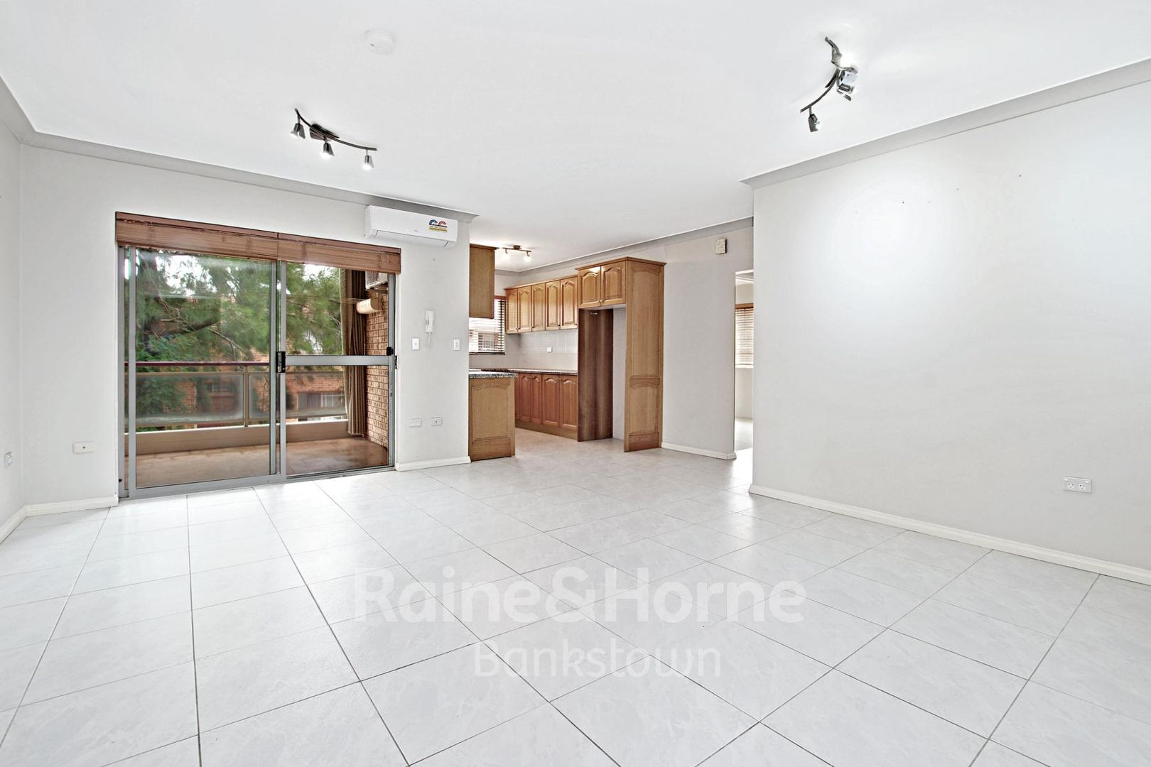12/14 Gordon Street, Bankstown NSW 2200, Image 2