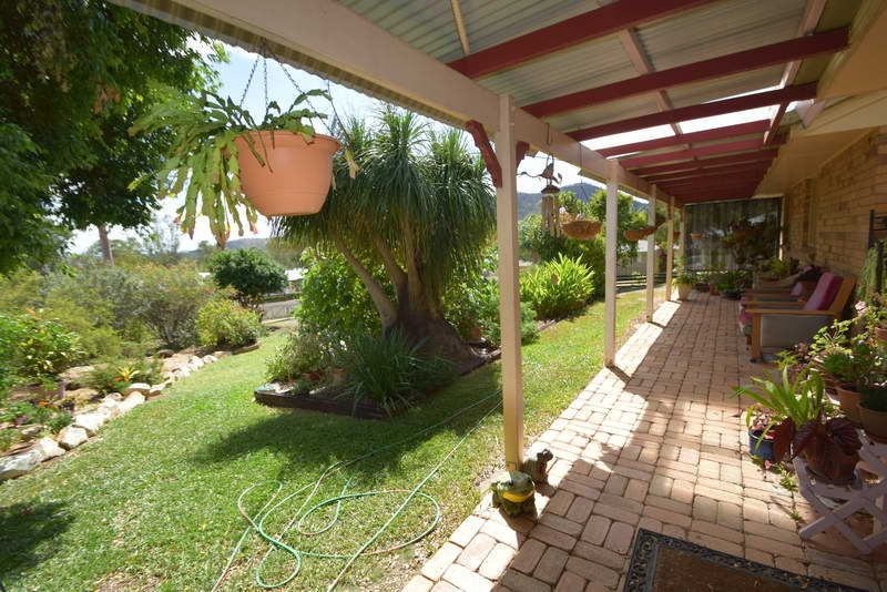 38 Barbour Street, Esk QLD 4312, Image 0