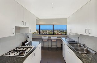 Picture of 3105/184 Forbes Street, Darlinghurst NSW 2010