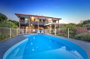 Picture of 13 Gatton Court, Helensvale QLD 4212