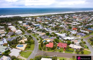 Picture of 76 Lapoinya Crescent, Warana QLD 4575