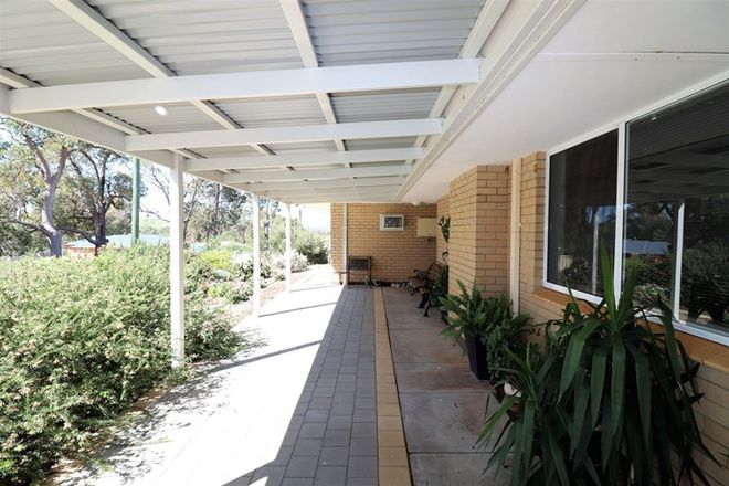 Picture of 7 Lefroy Street, GINGIN WA 6503