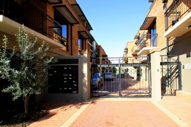 21/120 Lake Street, Perth WA 6000, Image 0