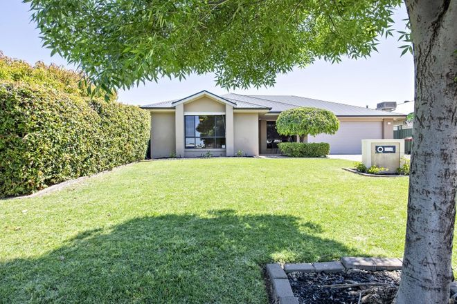 Picture of 175 Baird Drive, DUBBO NSW 2830