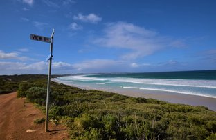 Picture of 14 Crabb road, Vivonne Bay SA 5223