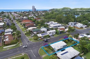 Picture of 86 Third Avenue, Palm Beach QLD 4221