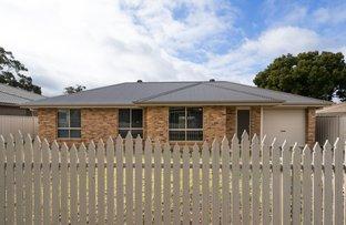 12 Aruma Street, Dubbo NSW 2830