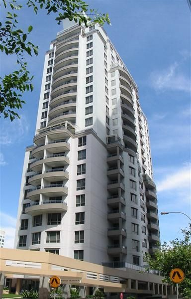94/1 Katherine Street, Chatswood NSW 2067, Image 0