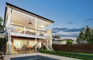 Picture of 5 Blackmore Street, Windsor QLD 4030