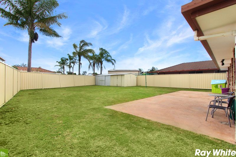 3 Paperbark Street, Albion Park Rail NSW 2527, Image 1