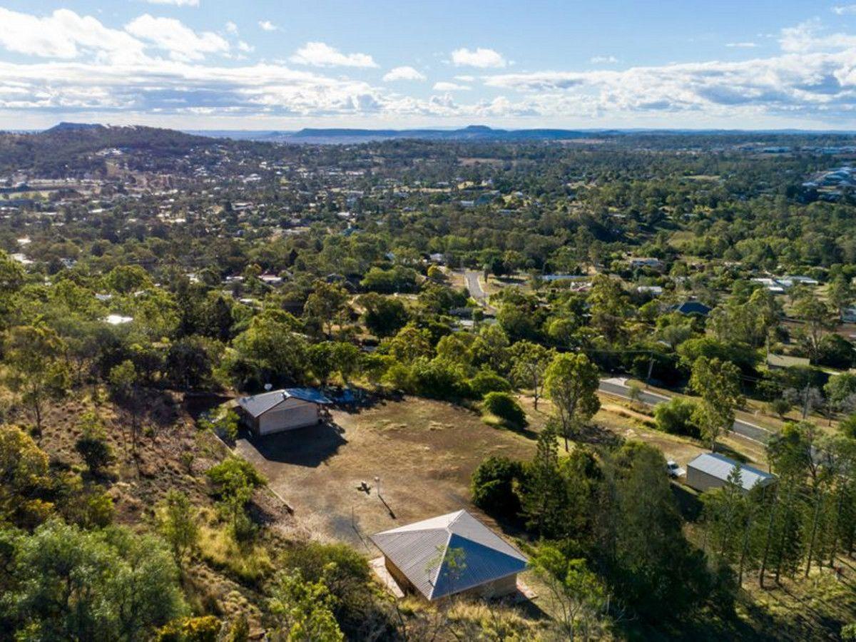 14 Kookaburra Court, Glenvale QLD 4350, Image 0